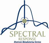 Spectral Response LLC